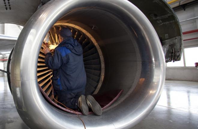 IATA поможет авиакомпаниям сэкономить на документации по ТОиР