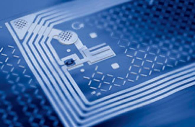Десять технологий, которые перевернут ТОиР