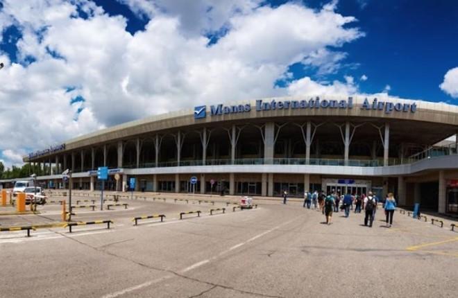 Киргизия расширит сотрудничество с IATA