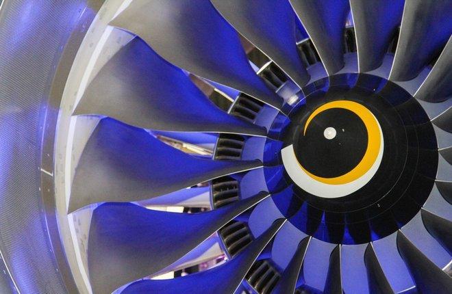 Двигатель ПД-35 создадут за шесть лет