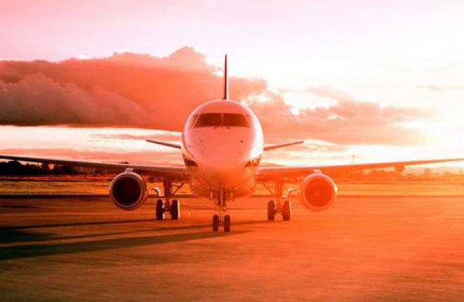 Liebherr-Aerospace будет ремонтировать шасси для авиакомпании Estonian Air