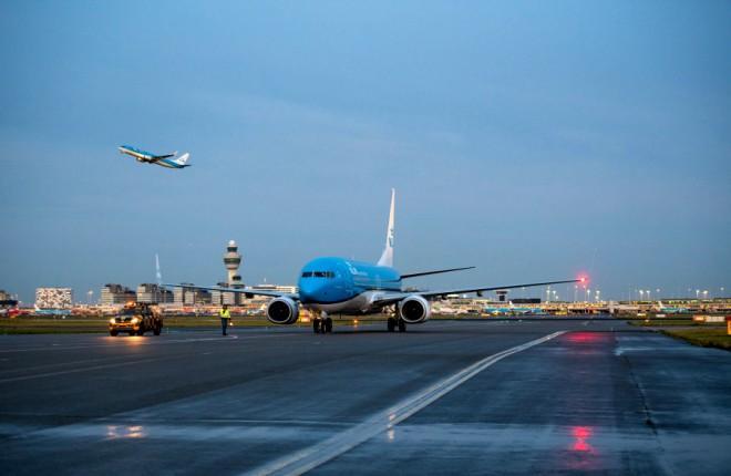 737-800 KML