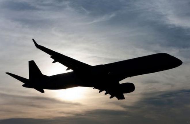 """Авиакомпания """"Оренбуржье"""" планирует взять в лизинг Embraer E195"""