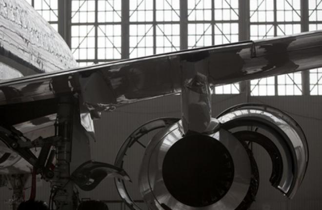EASA сертифицировала двигатель SaM146 1S18 для самолета SSJ 100LR