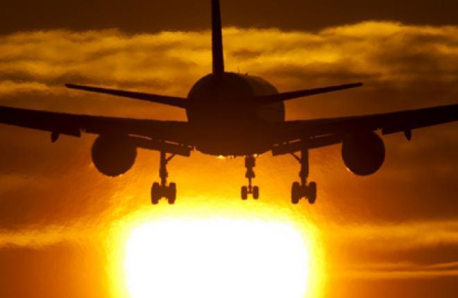 Новый механизм торговли квотами на выбросы ждут от ICAO