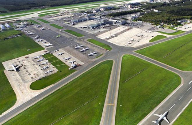 ОАК впервые составила прогноз о спросе на пассажирские самолеты