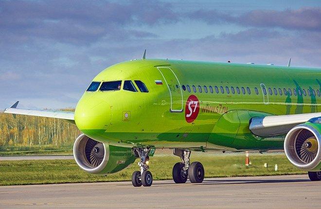 Главгосэкспертиза одобрила строительство аэровокзала в аэропорту Петрозаводска
