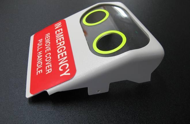 FL Technics обеспечит клиентов в СНГ пластиковыми деталями от Flitetec