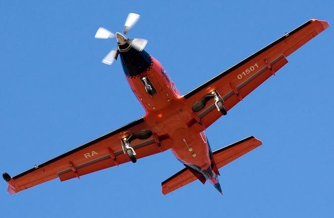 Авиакомпания Dexter прекратила выполнение регулярных рейсов