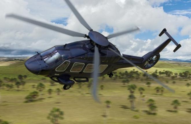 Сертификация вертолета Ка-62 перенесена на 2017 год