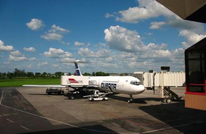 США и Куба договорились о возобновлении регулярного авиасообщения