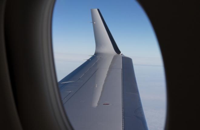 Число заказов на бизнес-джеты Dassault Falcon выросло на 40%