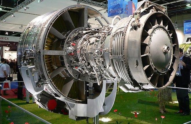 Magnetic MRO внедрил новые услуги по ремонту двигателей CFM56