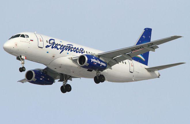 800px-yakutia_airlines_sukhoi_superjet_100-95b_ra-89012_13139574215.jpg