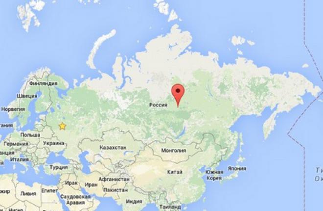 авиамаршрут москва хевиз Проложить маршрут на машине