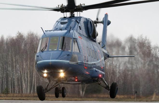 Ми-38-2