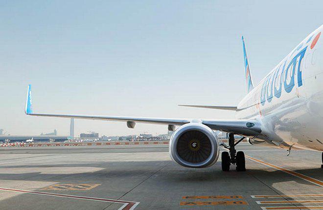 МАК составил предварительный отчет о катастрофе Boeing 737 в Ростове