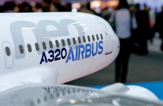 В ближайшие 20 лет перевозчикам потребуется 28,2 тыс. новых самолетов