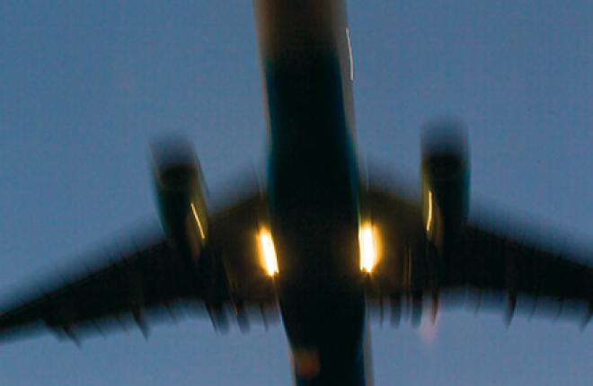 New challenges for Russian air transport