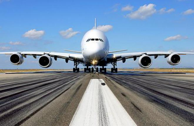 Emirates пообещала заказать 100 самолетов A380NEO