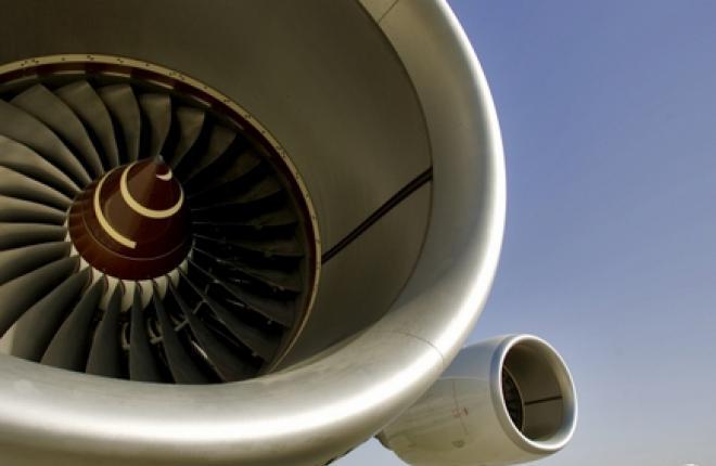 Airbus скорректировал 20-летний прогноз мирового спроса на самолеты