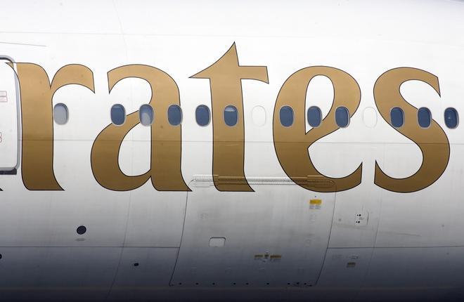 Контрольная закупка: мифы и реалии цен на авиабилеты