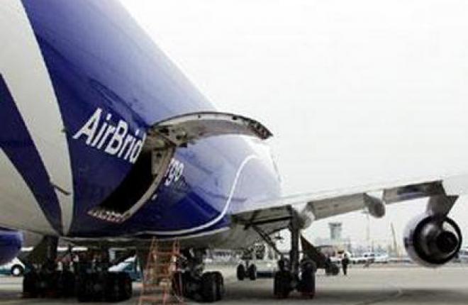 Авиакомпания AirBridgeCargo увеличила частоту выполнения рейсов на линии Амстерд