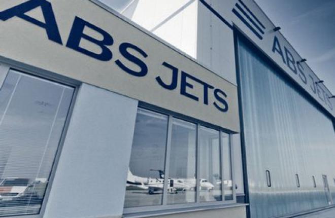 ABS Jets получила право на обслуживание российских бизнес-джетов