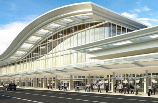 Аэропорт Арканзаса переименуют в честь семейства Клинтон