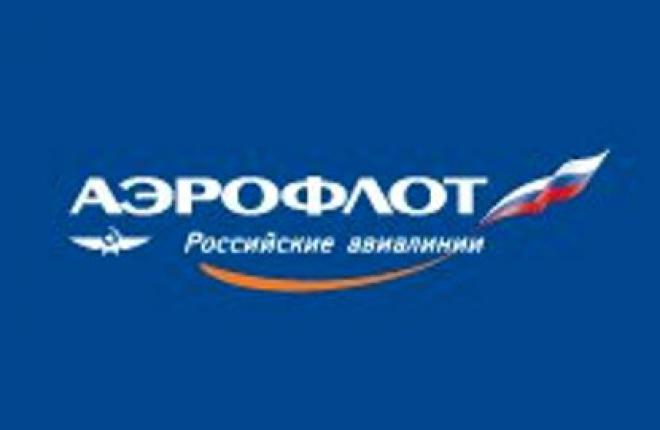 """""""Аэрофлот"""" не может начать эксплуатацию Boeing 777-300ER"""