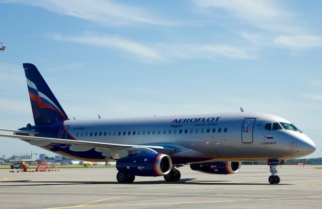 aeroflot-ssj-100-660x430.jpg