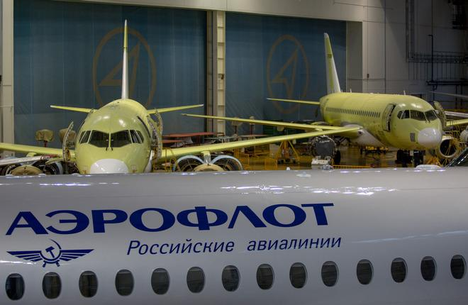 aeroflot-ssj100-in-delivery-center-660x430.jpg