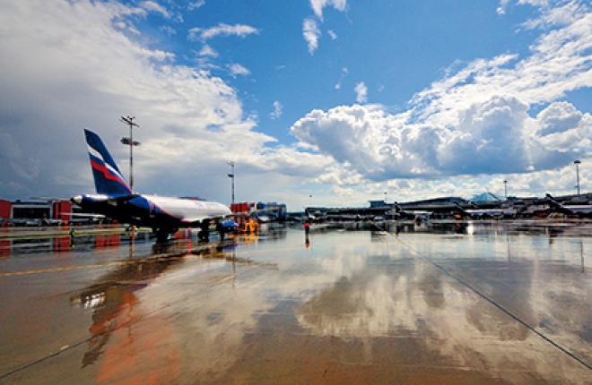Реализация планов «Аэрофлота» серьезно повлияет на весь российский рынок авиаперевозок.