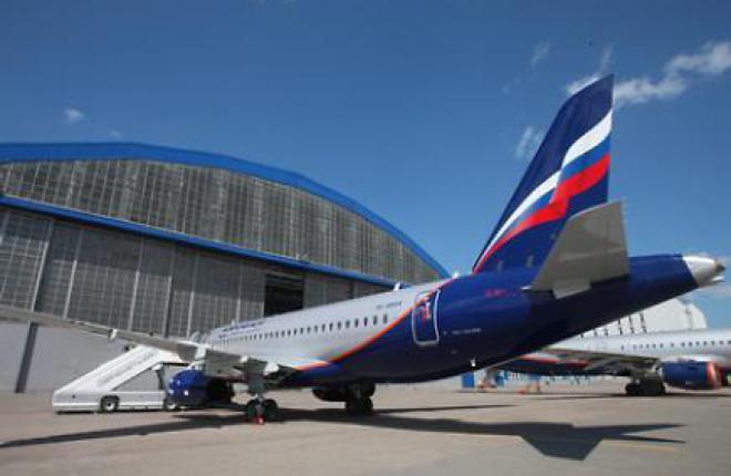 """К лету 2014 г. все SSJ 100 """"Аэрофлота"""" в спецификации light будут заменены на fu"""