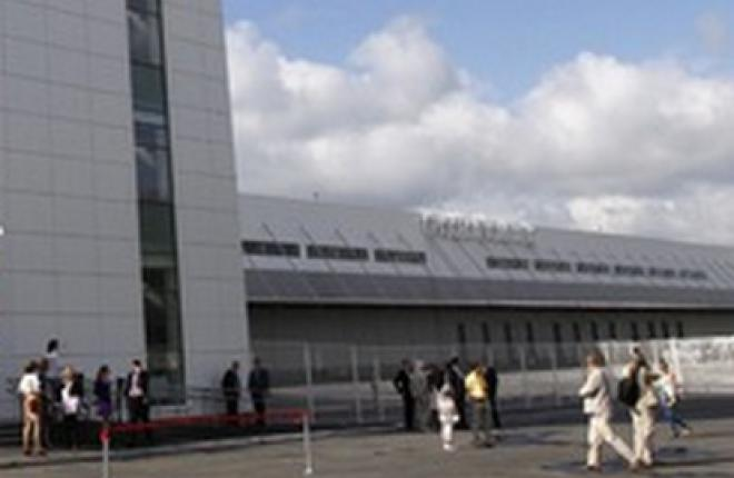 Авиакомпании AZAL открывает рейс Баку—Екатеринбург