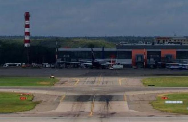 Росавиация разрешила построить ВПП-3 в аэропорту Шереметьево