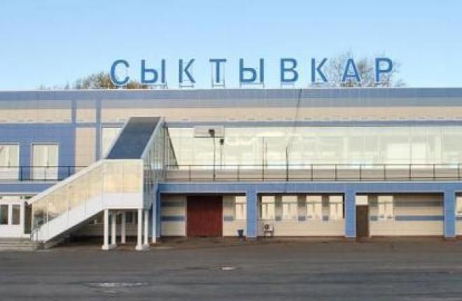 """ГТЛК поставит второй самолет L-410 компании """"Комиавиатранс"""""""