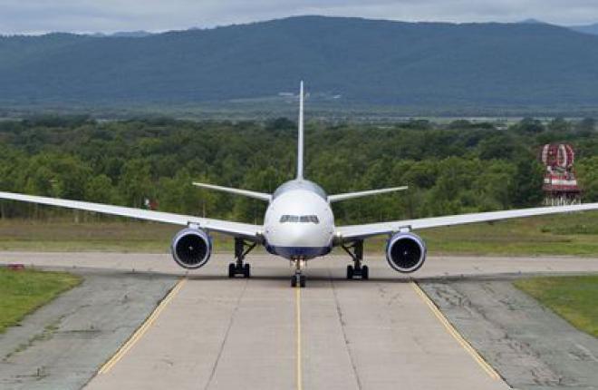 Из Южно-Сахалинска впервые будут выполняться чартерные рейсы во Вьетнам