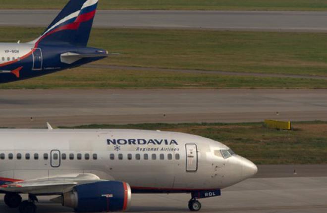 АЭВТ попросила продлить отмену таможенных пошлин на иностранные самолеты