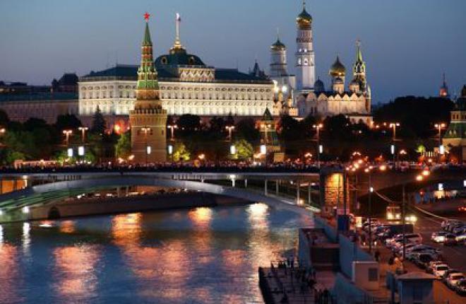Авиакомпания Aigle Azur открывает прямой рейс Ницца—Москва