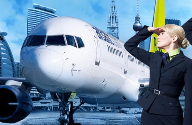 Суд отклонил просьбу авиакомпании airBaltic о правовой защите