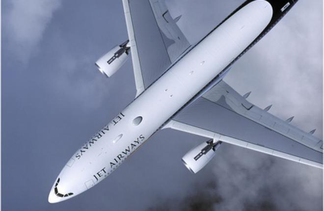 Самолеты Airbus A330 прибавят в весе