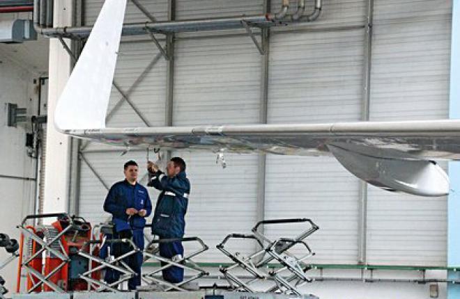 Самолет Airbus A320: NEO и CEO