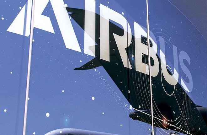 Актуален вопрос, смогут ли рецепты, заимствованные в Силиконовой долине, сделать компанию Airbus более устойчивой и успешной