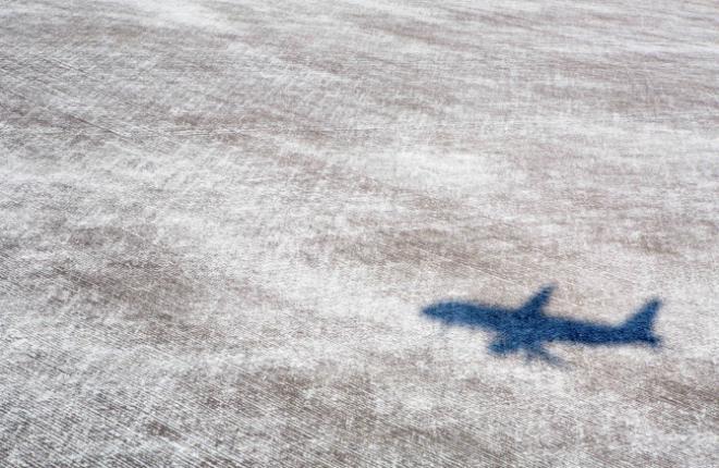 В 2016 году прибыль авиакомпаний во всем мире вырастет на 10%