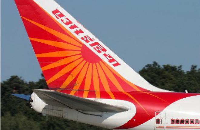 Для авиакомпании Air India поставили крайний срок