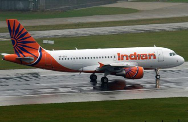 Star Alliance отказал авиакомпании Air India