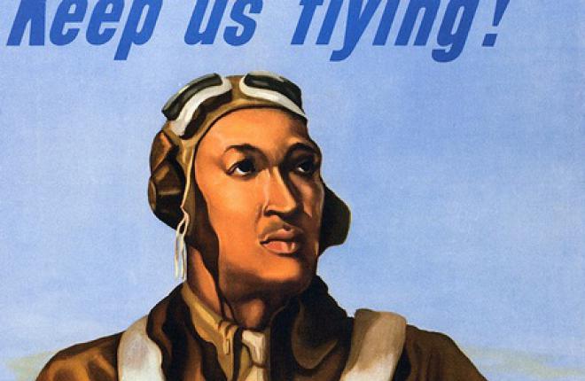 Госдума разрешила иностранных пилотов и невозвратные авиабилеты