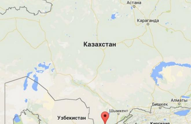 В Казахстане вновь заработает аэропорт Шардара