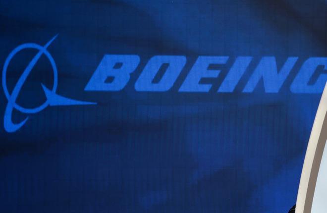 Коммерческое подразделение Boeing возглавил выходец из GE Aviation